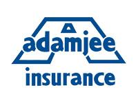 adamjee-logo