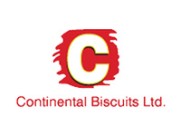 continental-biscuit-logo