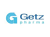 getzpharma-logo
