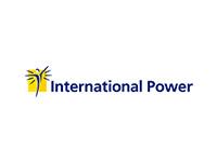 international-power-logo