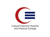 liaquat-national-hospital-logo