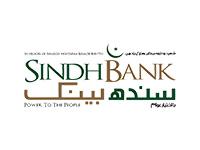 sindh-bank-logo