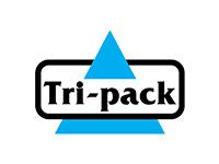 tri-pack-logo